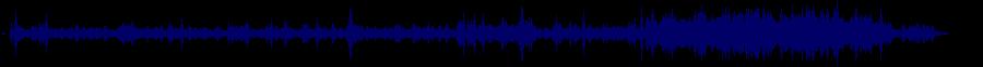waveform of track #48616