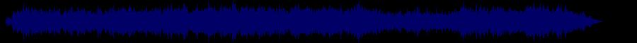waveform of track #48624