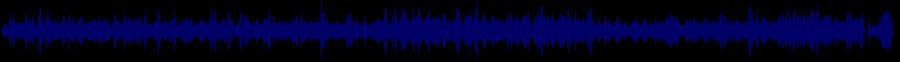 waveform of track #48630