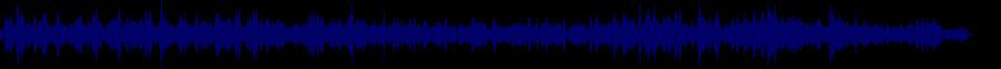 waveform of track #48632