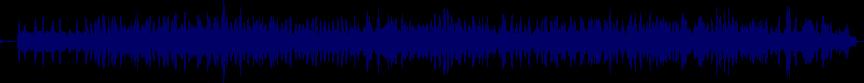 waveform of track #48635