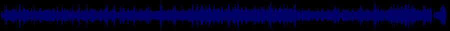 waveform of track #48637