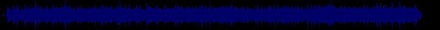 waveform of track #48642