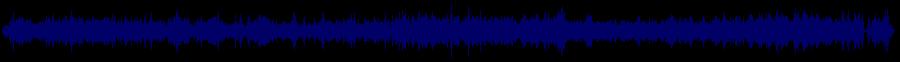 waveform of track #48651