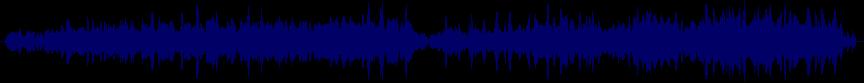 waveform of track #48653