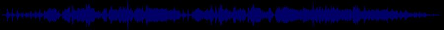 waveform of track #48667