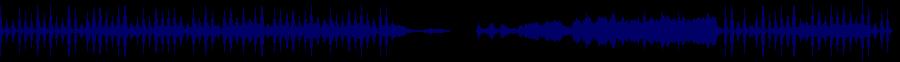 waveform of track #48674