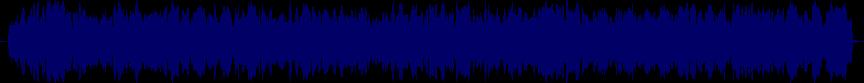 waveform of track #48683