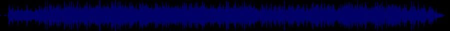 waveform of track #48692