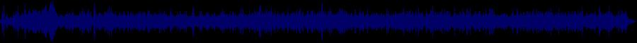 waveform of track #48703