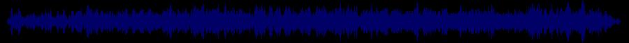 waveform of track #48714
