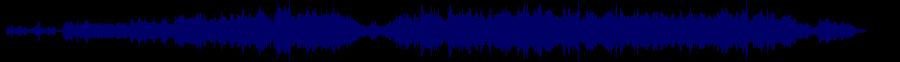 waveform of track #48745