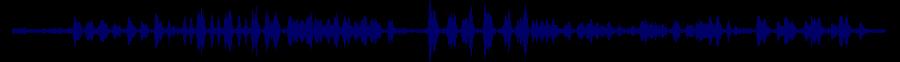 waveform of track #48747
