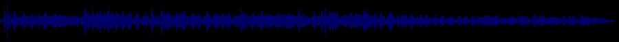 waveform of track #48748