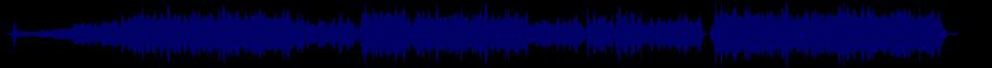 waveform of track #48753
