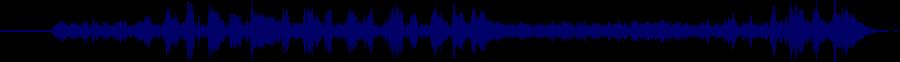 waveform of track #48756