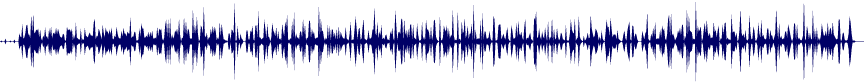 waveform of track #48763