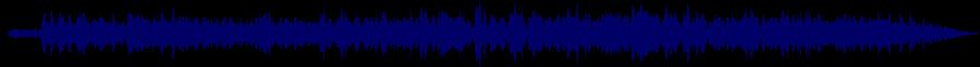 waveform of track #48766
