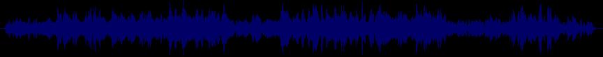 waveform of track #48767