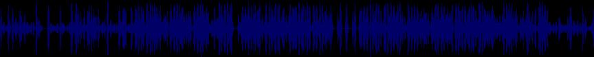 waveform of track #48777