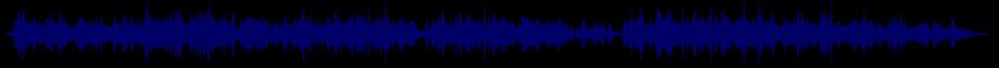 waveform of track #48785