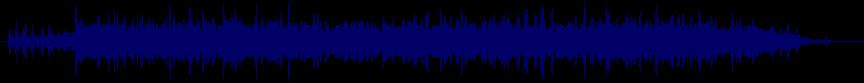 waveform of track #48786