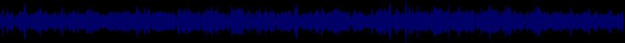 waveform of track #48794