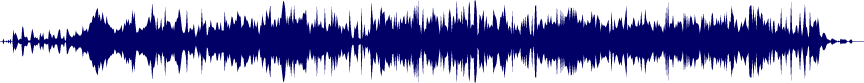 waveform of track #48795