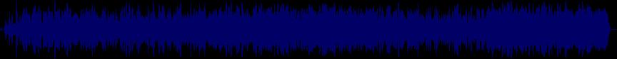 waveform of track #48797