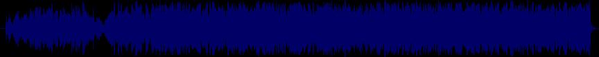 waveform of track #48800