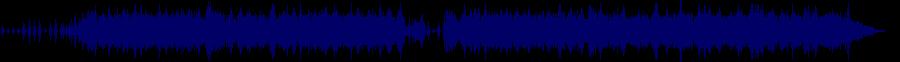 waveform of track #48812