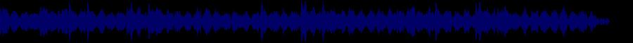 waveform of track #48815