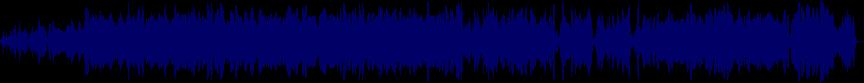 waveform of track #48834