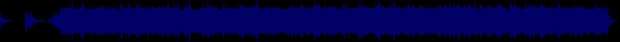 waveform of track #48835