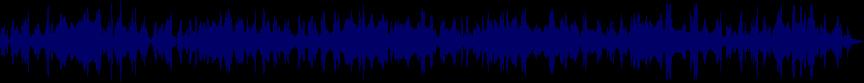 waveform of track #48838