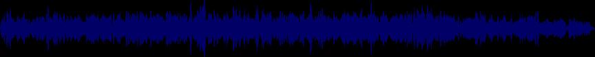 waveform of track #48845