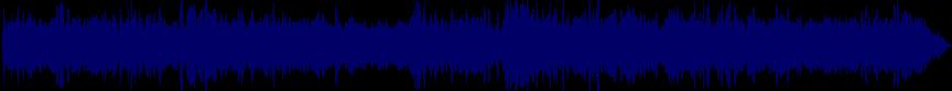 waveform of track #48848
