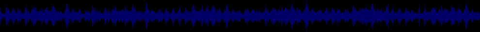 waveform of track #48849