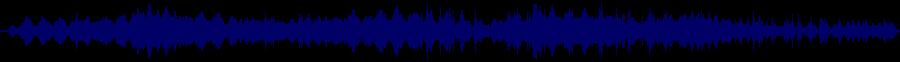 waveform of track #48853