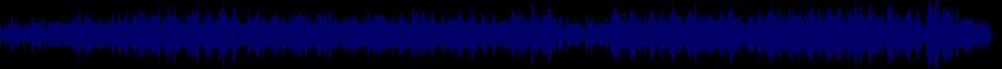 waveform of track #48854