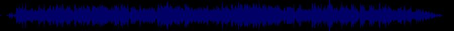 waveform of track #48856