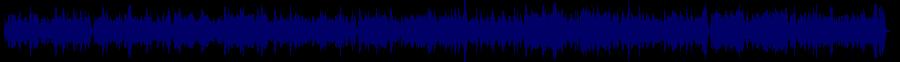 waveform of track #48860