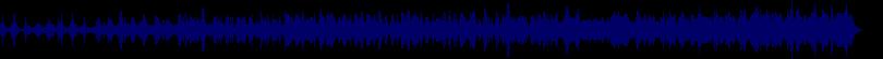 waveform of track #48861