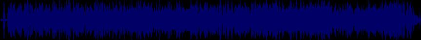 waveform of track #48865