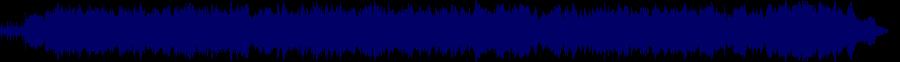 waveform of track #48866