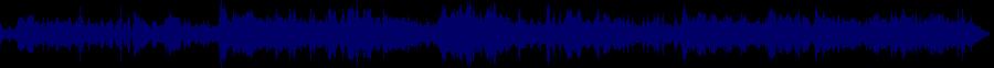 waveform of track #48872