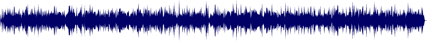 waveform of track #48877