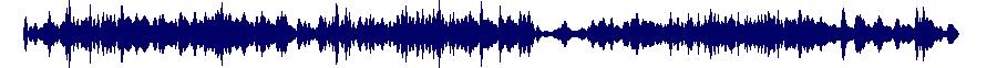 waveform of track #48878
