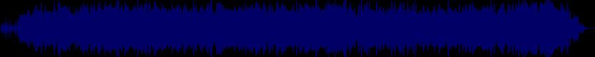 waveform of track #48887