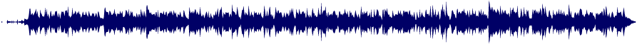 waveform of track #48888